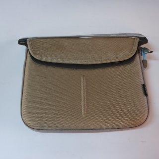 Targus Carry Case/Micro Slim-line Laptop 22,6 cm (8,9 Zoll)