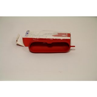Beats Pill Sleeve - Red