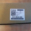 Canon Sparepart FC7-0932-000 ROLLER