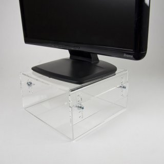 Newstar NSMONITOR40 Monitor/TV