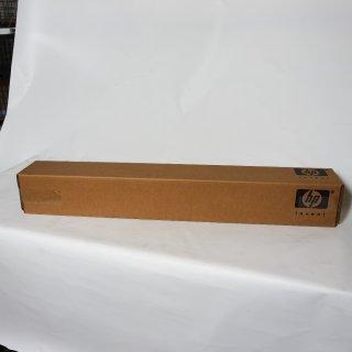 """HP Q8806A HP Premium Photo Paper - Glänzend - Rolle 91,4 cm x 22,9 m (36"""")"""
