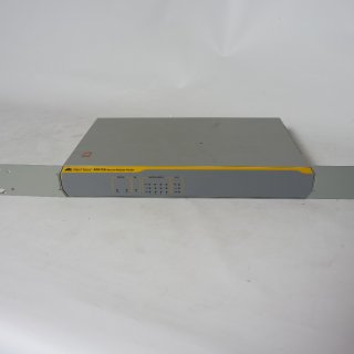 Allied Telesis AT-AR415S Kabelrouter