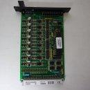 Metso BIU 82 D200533