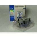 Intel Celeron D336 - 2.80GHz/256/533/04A ,Sockel...