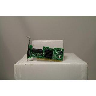 HP U320 SCSI HBA 1 Kanal