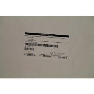 Lenovo 4Z10G95467 Antiblend-Displayschutz Bildschirmschutzfolie
