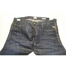 REPLAY Jeans Billstrong  Classic W40 L 36