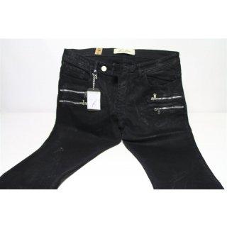 free Side Ballex 001 Jeans W36 L32