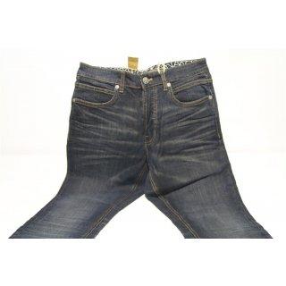 AMSTERDENIM Jeans W30 L32