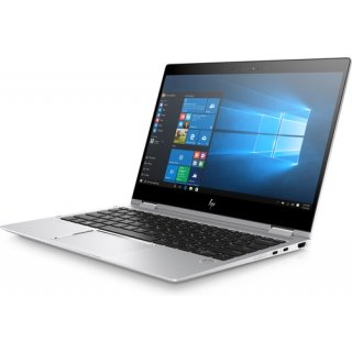 HP EliteBook x360 1020 G2 i5-7200U 8GB 512GB SSD  31.8 cm (12.5) Full HD
