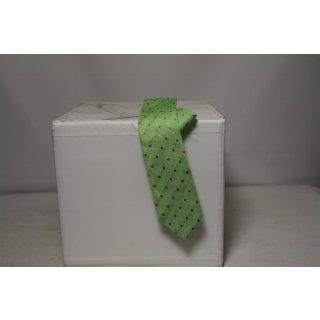 Krawatte Strellson