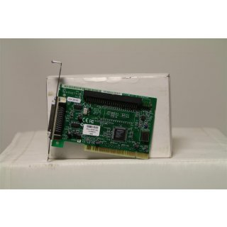 Adaptec AHA-2910C Windows 8 X64