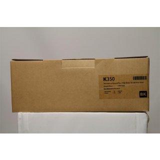 Toner Kompatibel zu Kyocera 1T02J10EU0 / TK-350 Toner Schwarz ca. 15.000 Seiten
