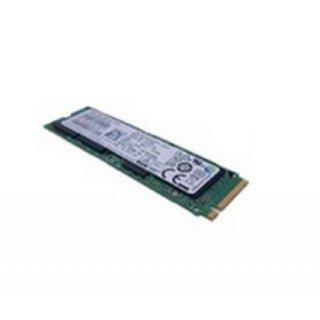 Lenovo 4XB0N10300 Solid State Drive (SSD) 512 GB PCI Express 3.0 M.2