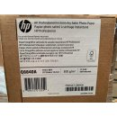 HP DesignJet Professional Satin Photo Paper Foto-Papier -...