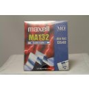 Maxell® MA 132 S0 ISO 1,3 GB Optical Disk