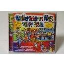 Ballermann Hits Party 2010 Doppel CD