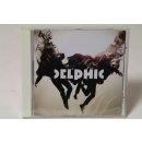 Delphic - Acolyte (Electro-Pop)