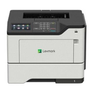 Lexmark MS622de 1200 x 1200 DPI A4