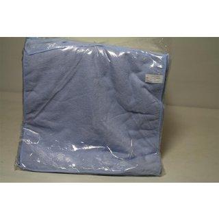 Allzwecktuch Basic Microfaser 38x35 cm 10 Stück