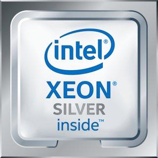 Intel Xeon 4114 Prozessor 2,2 GHz Box 13,75 MB L3