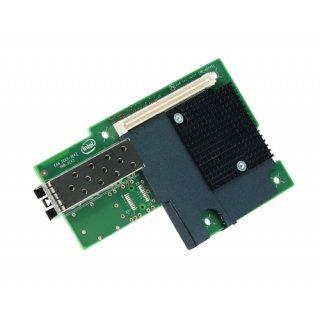 Intel Ethernet Server Adapter X520-DA1 - Netzwerkadapte