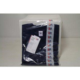 BP-Damen-Kasack Komfort Größe M