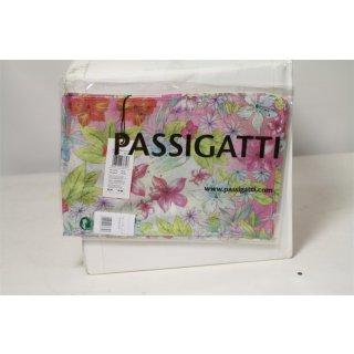 Passigatti Schal  Größe 45/190 col.92