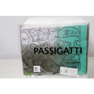 Passigatti Schal Größe 65/180 col.78