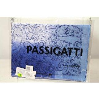 Passigatti Schal Größe 65/180 col.63