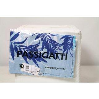 Passigatti Schal  Größe 50/180 col.67