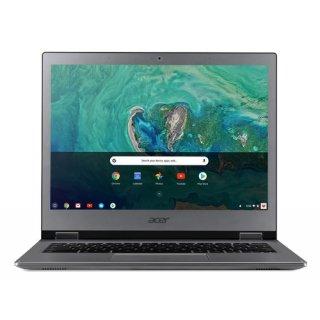 Acer Chromebook 13 CB713-1W-50YY Anthrazit 34,3 cm (13.5 Zoll) 2256 x 1504 Pixel 1,60 GHz