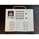 lock n charge Modell IQ 16 SCB sync. charge. für Ipad