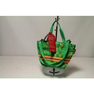 Reisenthel Kids Shopper XS 31 cm - greenwood