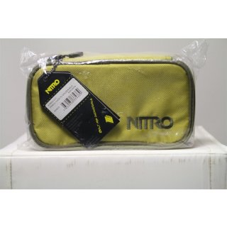 Nitro Penzil Case XL Golden MUD