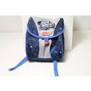 Scouty Lucky Supercop Kindergartenrucksack