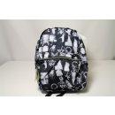 Mojo Backpack Rucksack