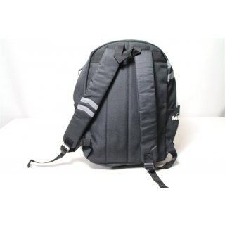 Mojo Backpack Rucksack