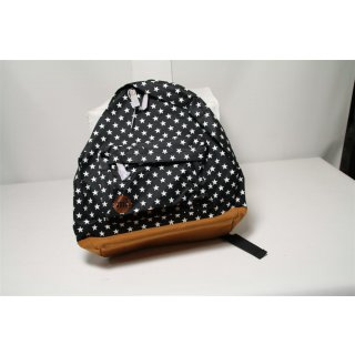 Rucksack Mi-Pac All Star