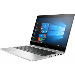 HP EliteBook x360 830 G5  i5 33,8 cm (13.3 Zoll) 8 GB 256 GB