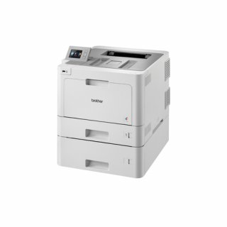 Brother HL-L9310CDWT - Drucker