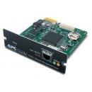 APC Network Management Card - Fernverwaltungsadapter