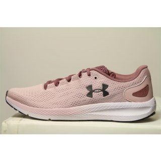 Under Armour Damen Womens Charged Pursuit
