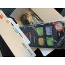 Huawei Y635 schwarz [LTE, 5 Zoll IPS-Display, 1,2 GHz...