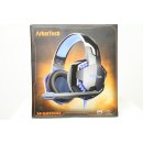 ARKARTECH G2000 Gaming Headset Headphone Headphone...