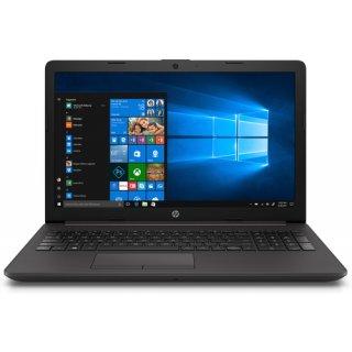 "HP 250 G7 - Core i5 1035G1 / 1 GHz - Win 10 Pro 64-Bit - 16 GB RAM - 512 GB SSD NVMe - DVD-Writer - 39.6 cm (15.6"")"