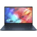 HP Elite Dragonfly - Flip-Design - Core i5 8265U / 1.6...