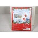 LEGO® Weihnachtsbox – 24 Tage Vorfreude Karten