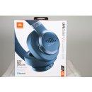 JBL LIVE 650BTNC - Kopfhörer mit Mikrofon -...