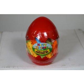 Happy Dreams Spiel Spaß Bausteine im Ei